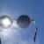 Sehtipp: Sonnenschutz -Auch für die Augen