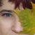 Die Bedeutung der Augenfarbe blau