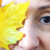Die Bedeutung der Augenfarbe braun