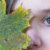 Die Bedeutung von gemischten Augenfarben