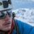 Augen beim Schneesport richtig schützen