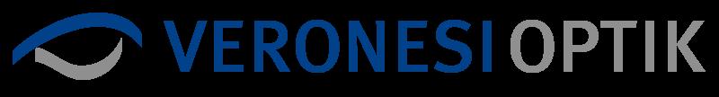 VERONESI OPTIK Retina Logo